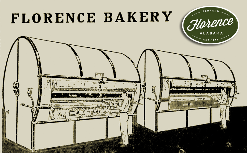 The Florence Bakery